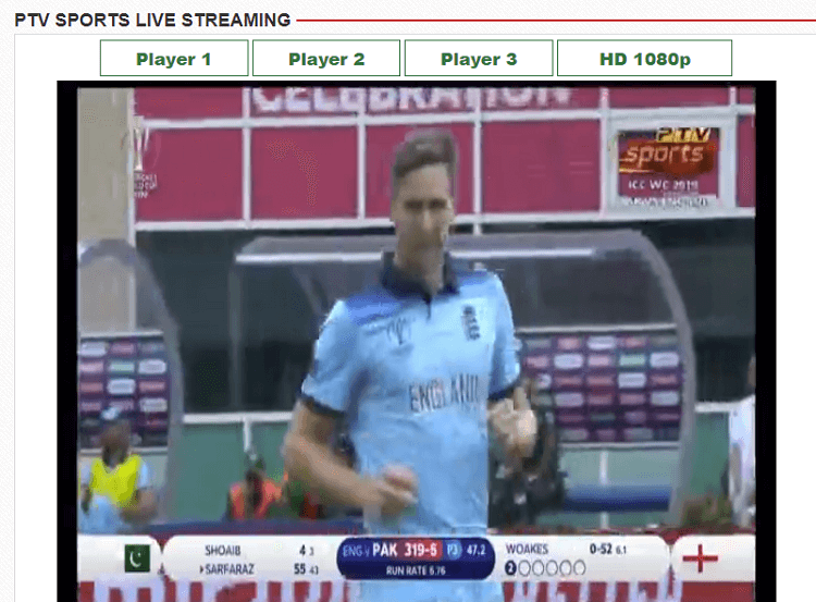 cricket-live-on-firestick-step-11