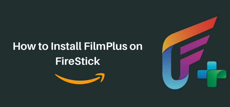 filmplus-apk-on-firestick