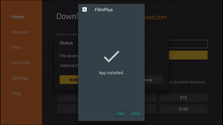 filmplus-on-firestick-step17