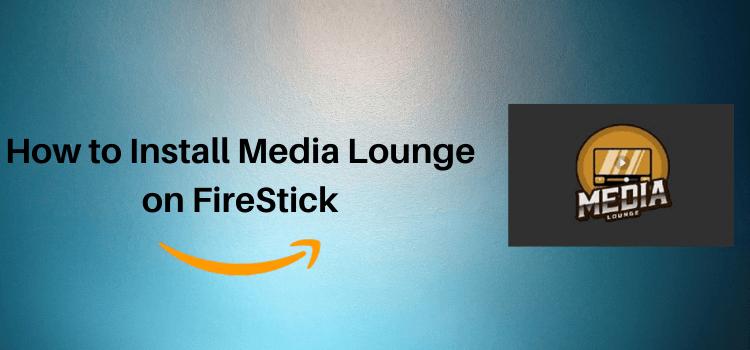 install-media-lounge-on-firestick