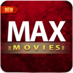 max-movies-on-firestick