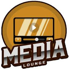 movie-lounge-app