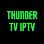 thunder-tv-iptv-on-firestick