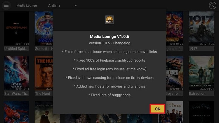 use-media-lounge-on-firestick-step9