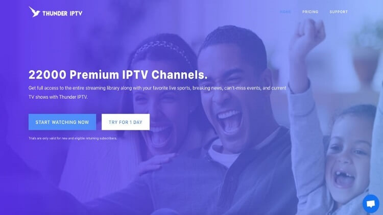 use-thunder-tv-on-firestick-step1