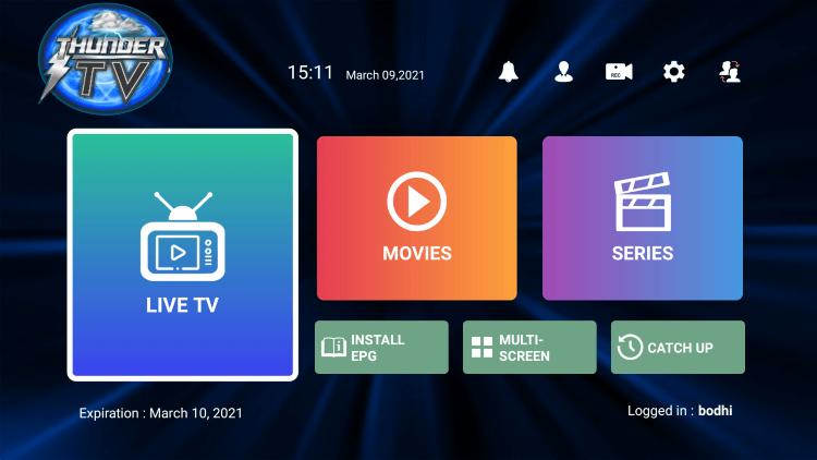 use-thunder-tv-on-firestick-step3