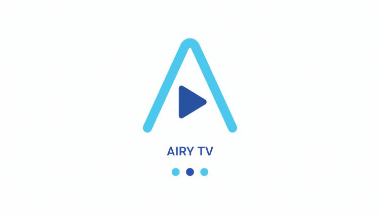 watch-airy-tv-on-firestick-step1