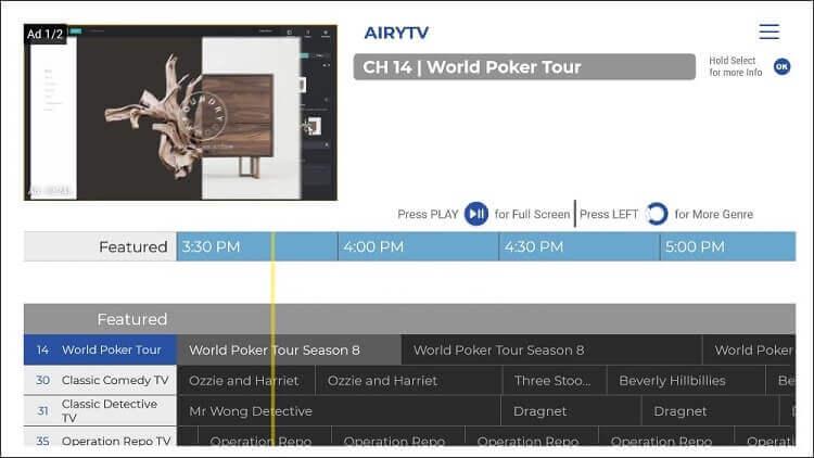 watch-airy-tv-on-firestick-step2