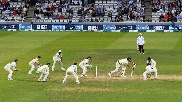 watch-cricket-live-on-firestick