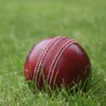 watch-cricket-on-firestick