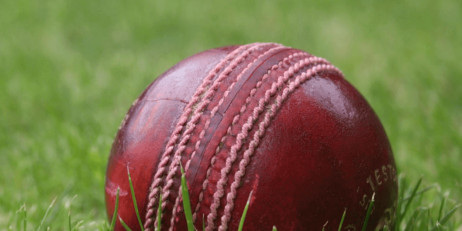 How to Watch Cricket Live on FireStick (August 2021)