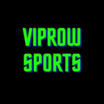 watch-viprow-sports-on-firestick