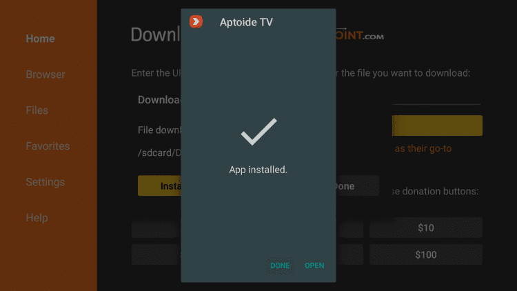 Sideload-Apps-on-FireStick-With-Downloade-Step18