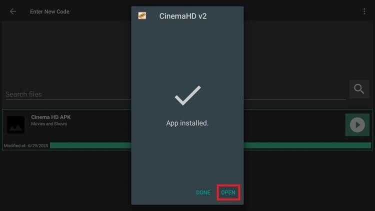 Sideload-Apps-on-FireStick-With-FileLinked-Step15
