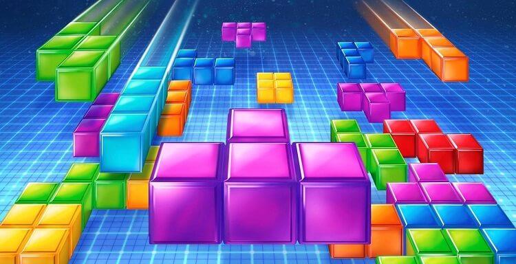 Tetris-falling-blocks