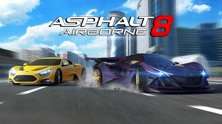 asphalt-airborne-best-firestick-game