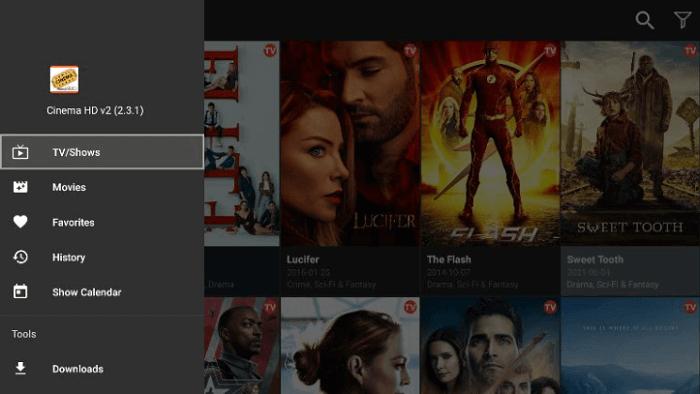 cinema-hd-free-netflix-alternative