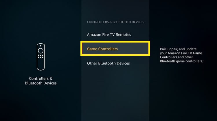 game-controller-with-firestick-step3