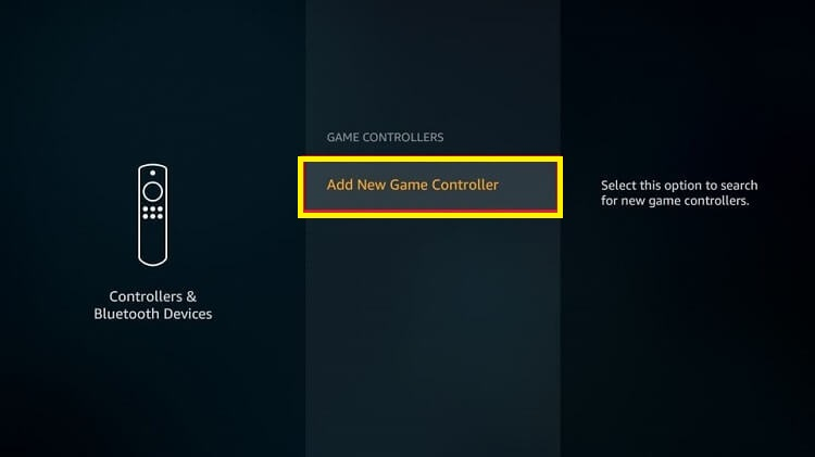 game-controller-with-firestick-step4