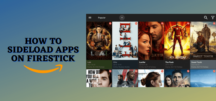 how-to-sideload-apps-on-firestick