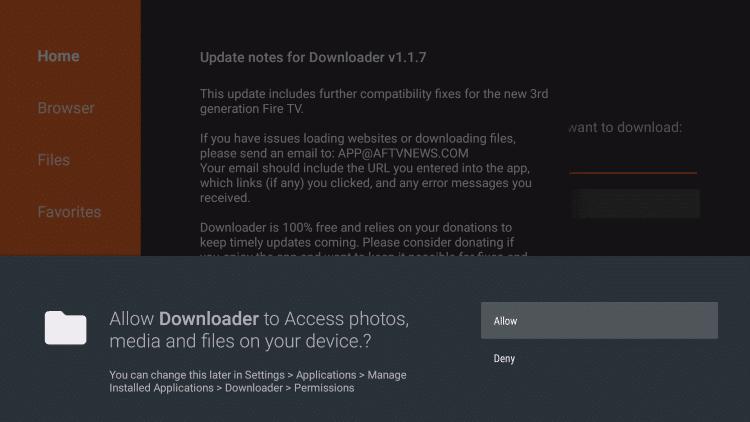 install-tivimate-on-firestick-step11