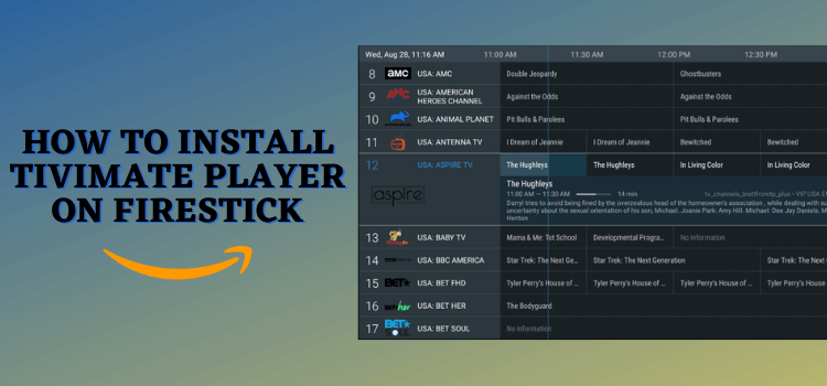 install-tivimate-player-on-firestick