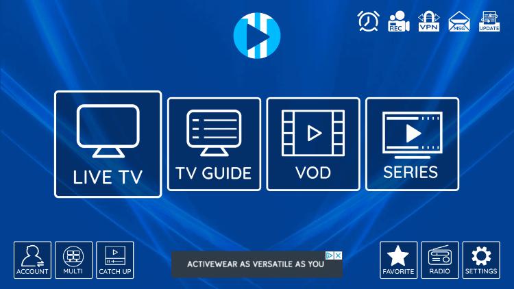 integrate-external-media-player-step1