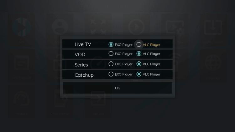 integrate-external-media-player-step3