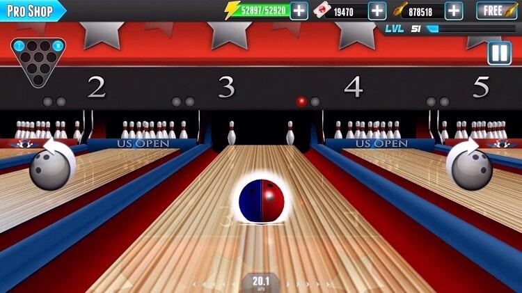 pba-bowling-best-games-for-firestick