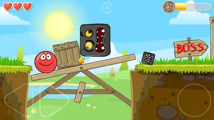 redball-4-best-games-for-firestick