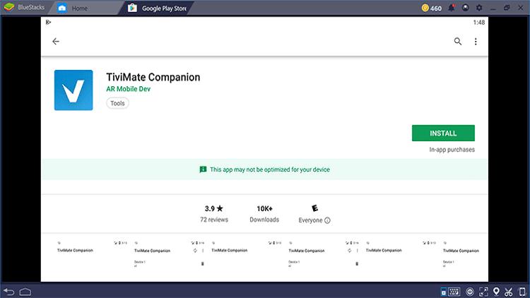 tivimate-companion-app-step2