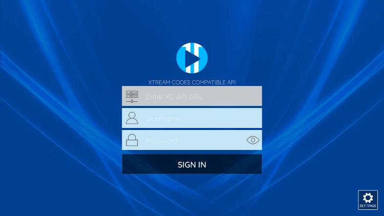 use-and-setup-xciptv-on-firestick-step2