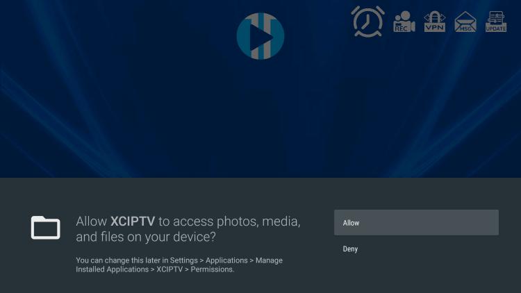 use-and-setup-xciptv-on-firestick-step4