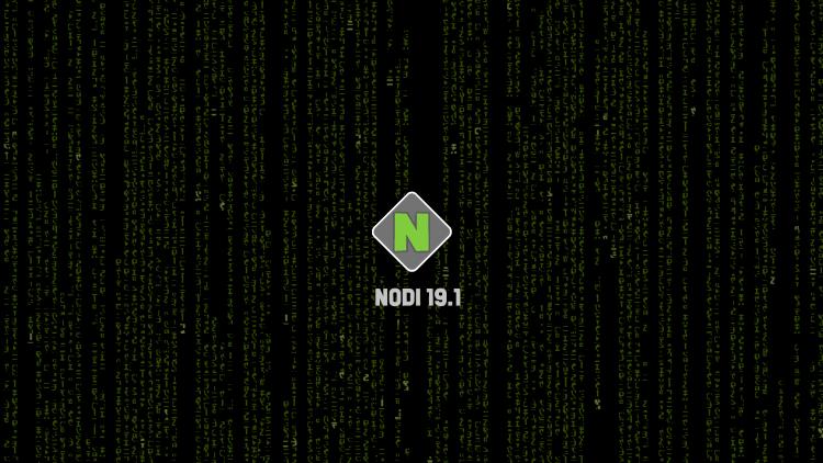 use-nodi-on-firestick-step1