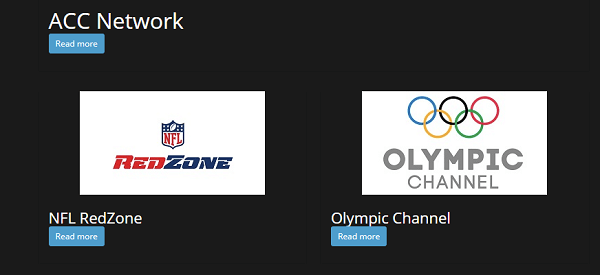 watch-olympics-on-firestick-10