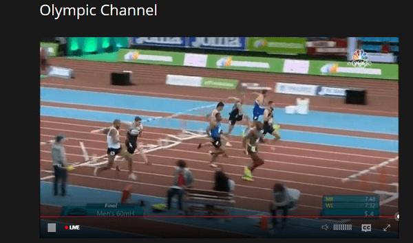 watch-olympics-on-firestick-11