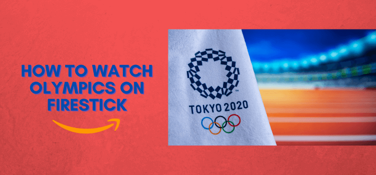 watch-olympics-on-firestick