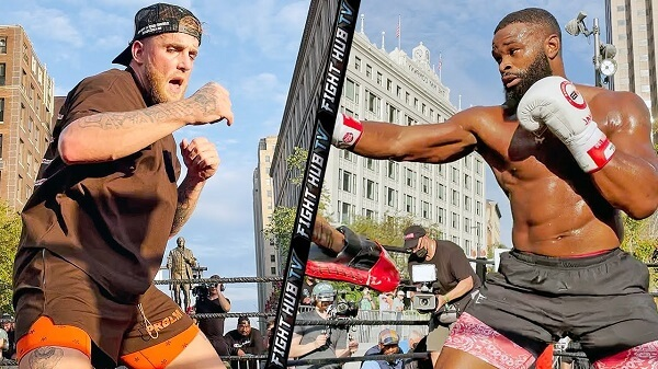 boxing-on-firestick-paul-woodley