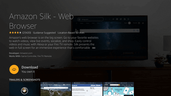 boxing-on-silk-browser-4