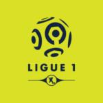 france-ligue-1-on-firestick
