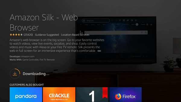 french-ligue-on-silk-browser-5
