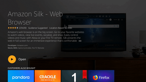 french-ligue-on-silk-browser-6