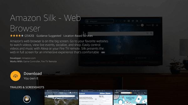 premier-league-on-silk-browser-4