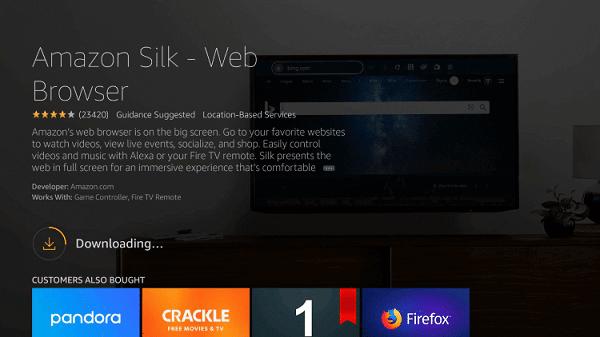premier-league-on-silk-browser-5