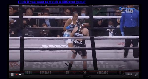 watch-boxing-on-firestick-12