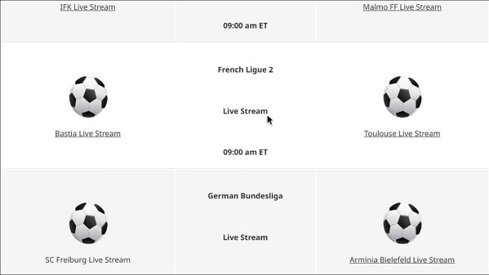 watch-france-league-1-on-mi-tv-stick-11