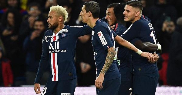 watch-france-ligue-football-on-firestick