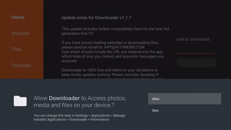apk-time-on-firestick-using-downloader-11