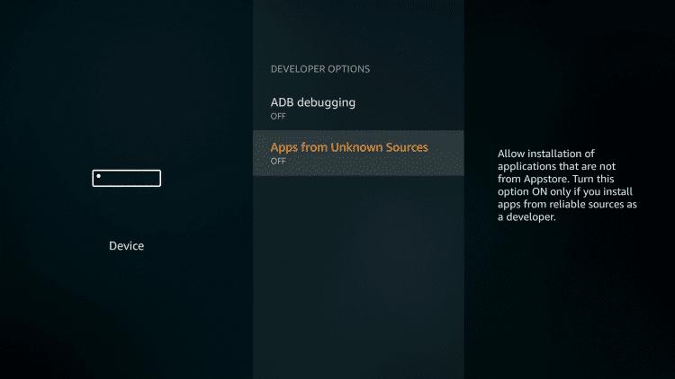apk-time-on-firestick-using-downloader-4