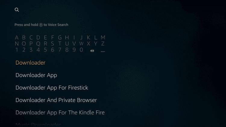 apk-time-on-firestick-using-downloader-7